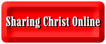 Sharing Christ Top 100 Visitors List